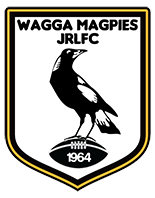 Wagga Magpies Junior Rugby League Football Club